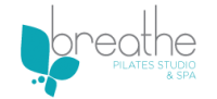 Breathe Pilates: Studio & Spa